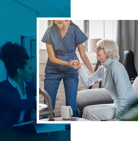 CommuniCare Advantage provides Medicare Advantage plans